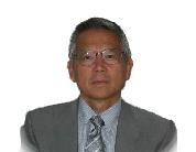 第一東京弁護士会所属弁護士  小林 雄三